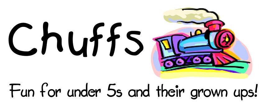 Chuffs