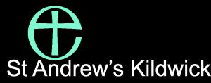 Kildwick
